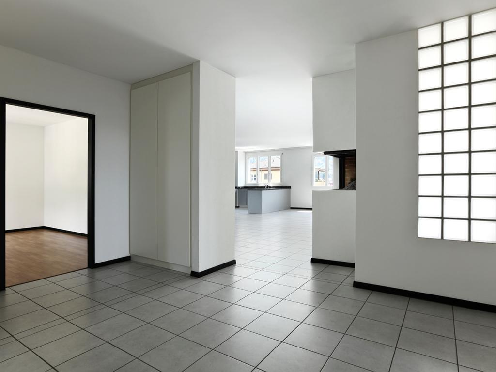 Fußboden Erhöhen ~ Thermolutz fußbodenheizung system econom flex thermolutz